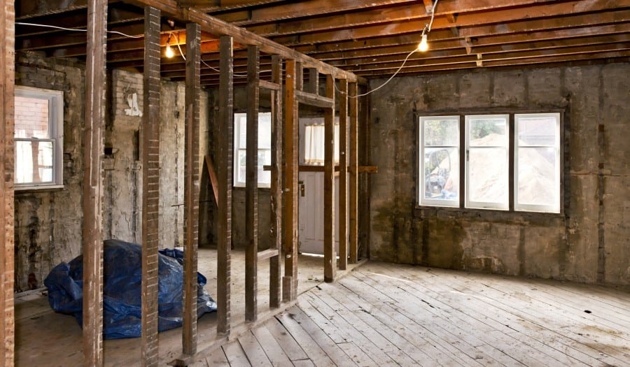 Remodeling's three bid myth